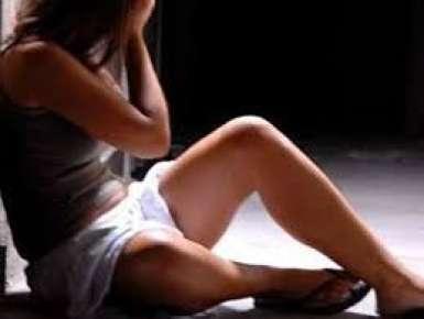 Hanno abusato di una 16enne: condannati 70enne e 47enne