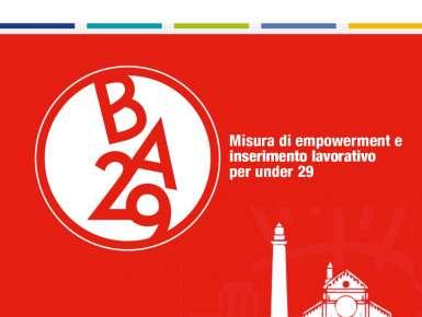 Bando BA29