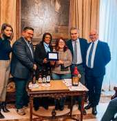Birrificio Bari: eccellenza della nostra città