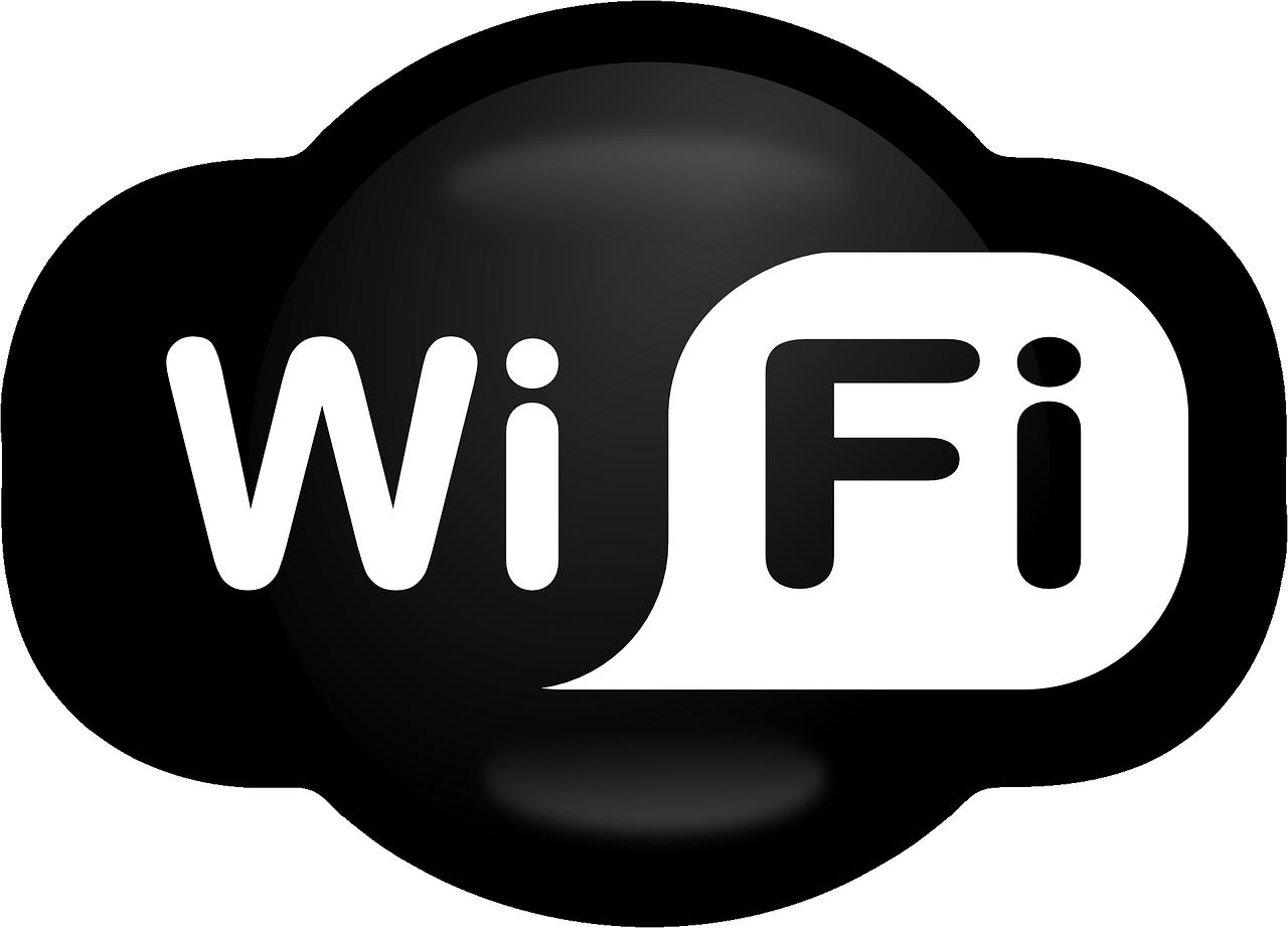 """Wi-Fi news """"Il voto FCC a 6 GHz attira la critica dell'emittente, elogi all'industria wireless"""""""