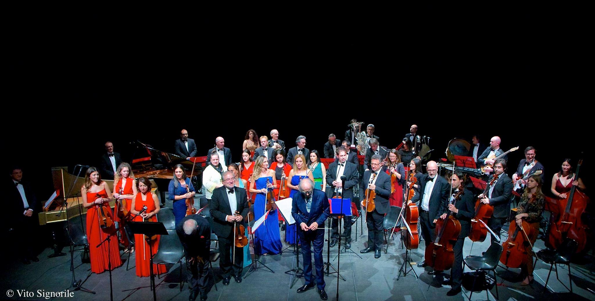 Collegium Musicum - Presentazione stagione 2021