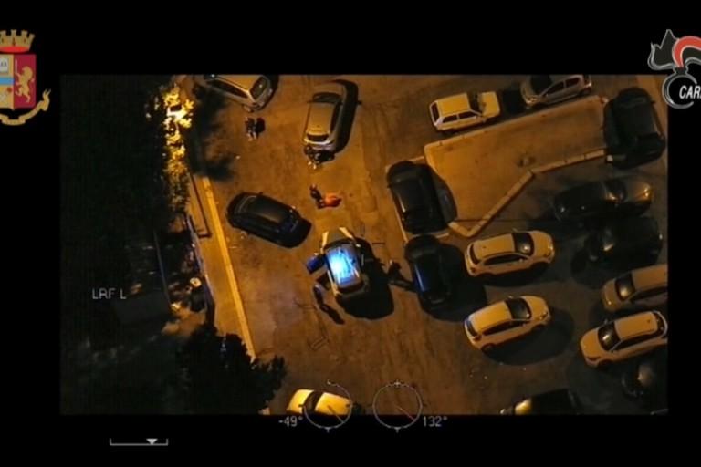 Arresti clan Strisciuglio, Decaro: ''Grazie a Magistratura e Forze dell'Ordine, Bari oggi è una città più libera''