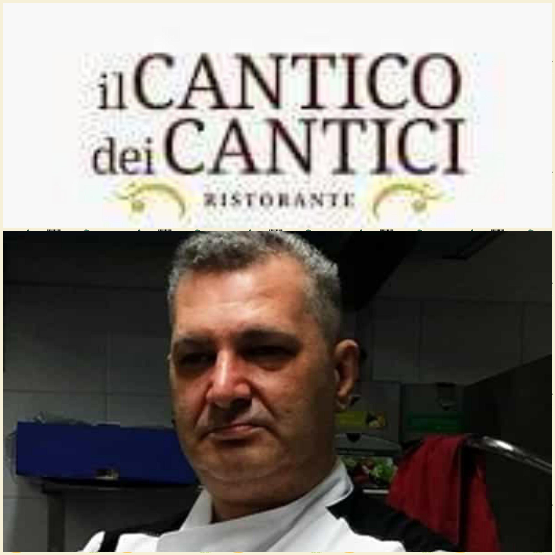 """""""Cantico dei cantici"""": innovazione e tradizione nella cucina salentina"""
