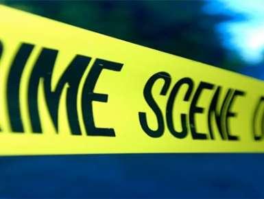 """Criminologia - Dalle tecniche di Criminal Profiling alle serie tv come """"Criminal Minds"""""""